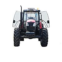 世紀紅SK1100拖拉機