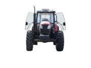 SK1100拖拉机