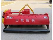 1JH-168秸秆粉碎还田机