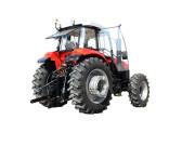 SU1554拖拉机