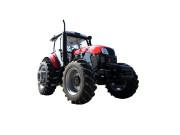 SU1604拖拉机