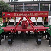 鄭凱興2BMYF-6(3)6(3)(202)免耕施肥播種機