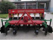 2BMYF-6(3)6(3)(202)免耕施肥播种机