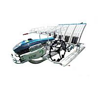 福邦2Z-4300水稻插秧機