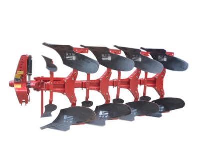 福星凯恩1LFYT-446型液压调幅犁