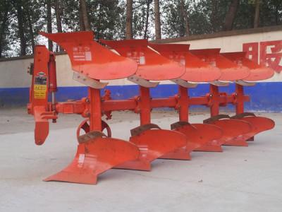福星凯恩1LFY-540B液压翻转犁