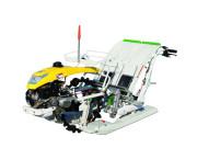 2Z-2手扶式水稻插秧机2Z-2手扶式水稻插秧机