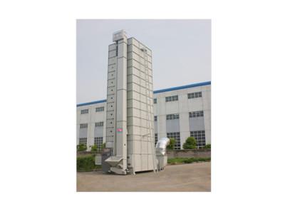 江苏三喜SS-100循环谷物干燥机