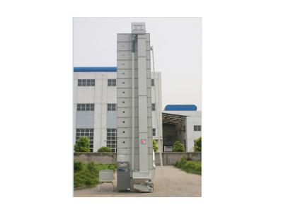 江苏三喜SS-120超循环谷物干燥机