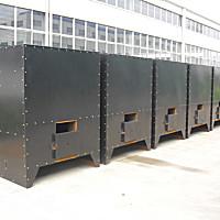 三喜MH-200热风炉