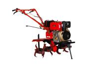 DK1WG6.3-110FC-Z柴油微耕機