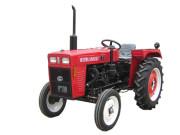 TT320轮式拖拉机