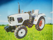 ALD-TY254拖拉機