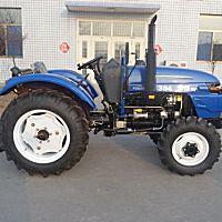 富保田304輪式拖拉機