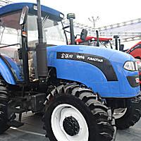 富保田1504拖拉機