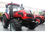 1304輪式拖拉機