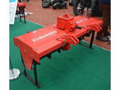 潍林1GQN-125旋耕机