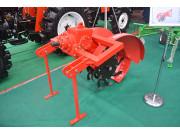 潍林1K-35型开沟机