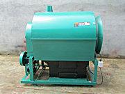 春茗6ccp-80型茶叶炒干机