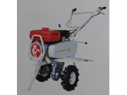 1WG-3.8Q2微耕机