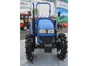 FB604C轮式拖拉机