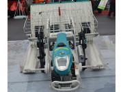 福邦2Z-430水稻插秧机