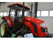 TD1054拖拉机