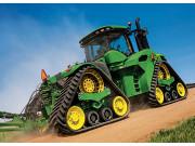 9470RX輪式拖拉機