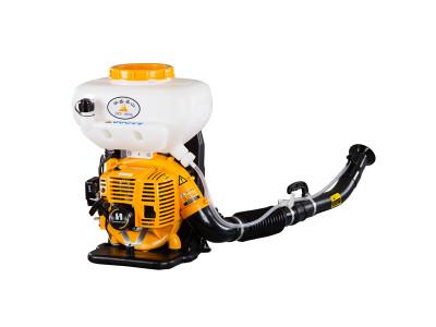 華盛泰山3WF-960/960E噴霧噴粉機