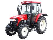 WD904G轮式拖拉机