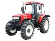 沃得奥龙WD1204G拖拉机