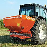 AGREX安格力斯XPS型撒肥机