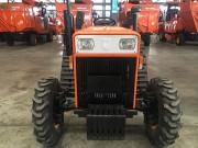 哈肯HT504履带式拖拉机