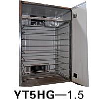 YT5HG-1.5果蔬烘干机YT5HG-1.5果蔬烘干机