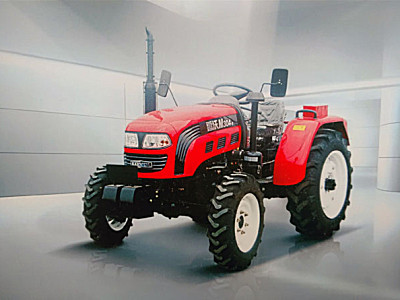 福田雷沃M304-E拖拉機