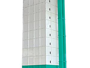 正阳5HM-15谷物干燥机