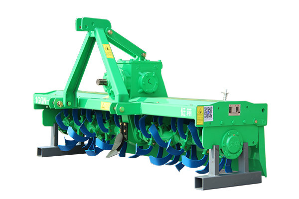 大华宝来低箱(DX)系列旋耕机