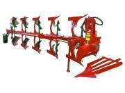东方红1LFTG-540液压翻转犁