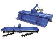 1GKN-200旋耕機
