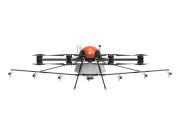 M8Apro農業植保無人機