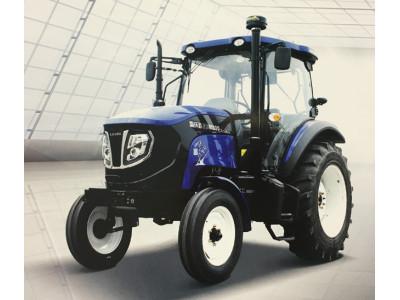 雷沃M1300-D轮式拖拉机