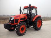 CQ1204轮式拖拉机