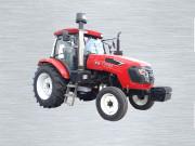 悍沃1200轮式拖拉机