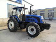 TH1504轮式拖拉机