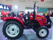 DF304A-11轮式拖拉机