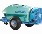 波爾圖(Berthoud)FRUCTAIR果園噴藥機