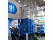 5H-12A型谷物干燥機