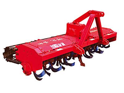 河北圣和开元王1GQN-200旋耕机