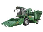 5288Y玉米收割机