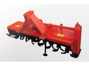 RTBM系列旋耕机(齿轮传动)